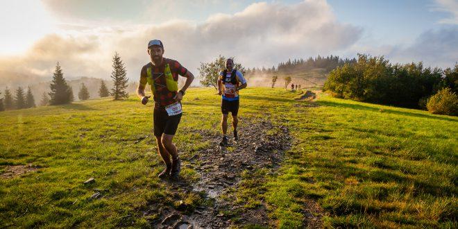 Polskie biegi ultra – na każdy miesiąc 2020 roku!