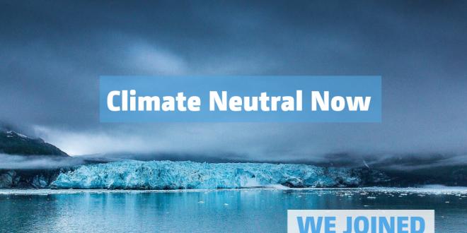 Snow PR – Pierwsza agencja w Polsce neutralna klimatycznie