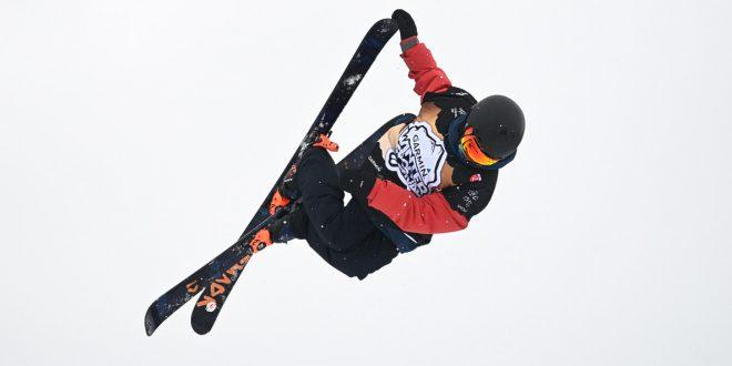 Snowboardzista Kristian Salac z Czech  i narciarz Dmitrii Mulendeev z Rosji najlepsi  w kwalifikacjach Pucharu Europy FIS w Białce Tatrzańskiej