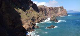 Madeira Island Ultra Trail – 10 atrakcji, których nie możesz pominąć będąc na Maderze (Portugalia)