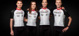 Nowy sezon Kross Racing Team w nowym składzie