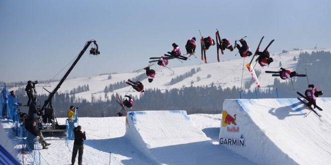 Widowiskowy Puchar Europy FIS już 14 i 15 lutego w Białce Tatrzańskiej