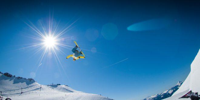Spodnie snowboardowe – postaw na sprawdzone marki w SnowShop.pl!