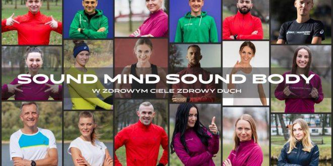 Asics wspiera biegaczy w czasach społecznej kwarantanny
