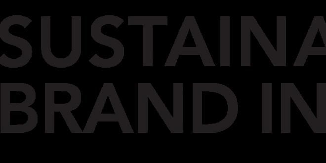 Fjällräven uznany najbardziej zrównoważoną marką w Szwecji w rankingu Sustainable Brand Index 2020