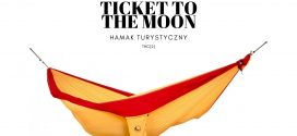 TICKET TO THE MOON Hamak THC(2)