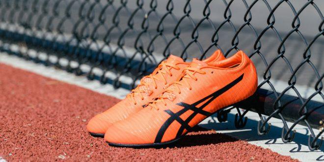 Marka ASICS nagrodzona za zaawansowane technologie w butach do biegania. METASPRINT – model, który zwiększa szybkość