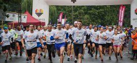 Katowice Business Run 2020 w nowej formule. Zapisy 27 maja