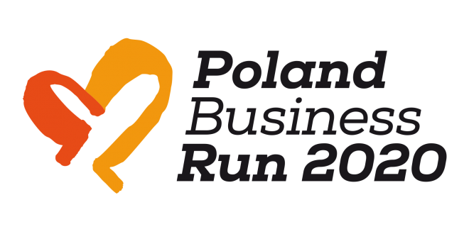 Ostatni dzwonek na zapisy do Poland Business Run 2020!