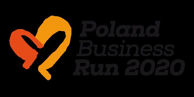 Ostatni dzwonek na zapisy do Poland Business Run 2020!