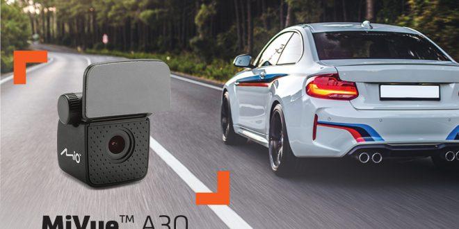 Gadżet a może podstawowy element wyposażenia świadomego kierowy? Czym tak naprawdę jest wideorejestrator z kamerą tylną!