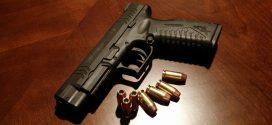 Cracow Shooting Academy – oto prawdopodobnie najchętniej odwie-dzana strzelnica w Krakowie!
