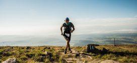 Wyjątkowy Ultramaraton Babia Góra 2020