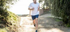 Bieganie sposobem na pandemię ASICS prezentuje nowe badania i wspiera biegaczy