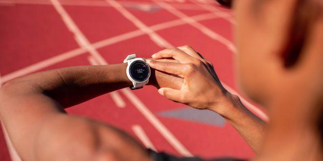 COROS Pace 2 – najlżejszy zegarek multisportowy na świecie już dostępny na polskim rynku!