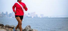 Biegiem przez świat w czasach globalnej pandemii. ASICS World Ekiden 2020 – wirtualna sztafeta maratońska dla wszystkich miłośników biegania