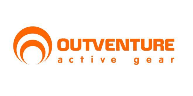 Dla miłośników outdooru. Marka Outventure dostępna w GO Sport
