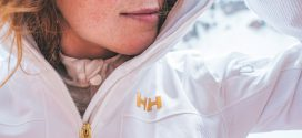 Zima 2020 – kolekcja narciarska Helly Hansen