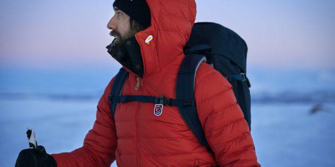 Nowa kolekcja Expedition Series