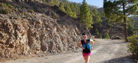 Wystartowała Transgrancanaria – jeden z największych i najbardziej popularnych festiwali biegowych w Europie