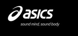 ASICS podsumowuje rok. Wzrost dochodów o ponad połowę