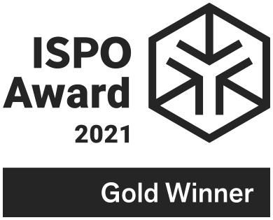 Helly Hansen z nagrodami ISPO – nowa kurtka Odin Infinity Insulated Jacket