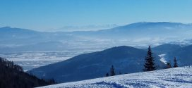 W góry w zimie – jakie marki odzieży wybrać?
