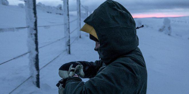 Arctic Lines – przygoda zaczyna się teraz