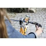Korzystaj swobodnie z telefonu podczas kręcenia kilometrów z uchwytami rowerowymi od marki Hama