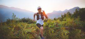 Fernanda Maciel: 14 godzin biegu i wspinaczka na Naranjo de Bulnes