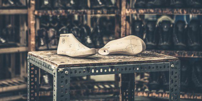 Hanwag Bunion – dobrze dopasowane obuwie do komfortowych wędrówek