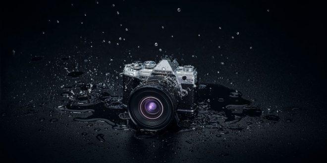 M.ZUIKO 8-25mm f4.0 PRO. Nowy obiektyw M.Zuiko Digital – wszechstronny i… wszystkoodporny