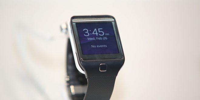 Nowoczesne smartwatche dla każdego