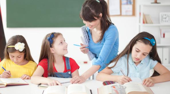 Back to School 2021, czyli jak dobrać akcesoria elektroniczne do nauki