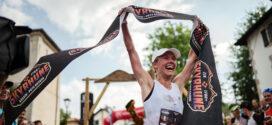 Jan Margarit i Nienke Brikman wygrywają Skyrhune – ostatni etap Golden Trail World Series. Bartłomiej Przedwojewski wiceliderem klasyfikacji generalnej przed Wielkim Finałem.